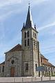 Guignes - Eglise - IMG 2164.jpg