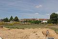 Guignes - ZAC de la Pièce du Jeu - IMG 2204.jpg