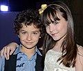 Guilherme Seta e Larissa Manoela.jpg