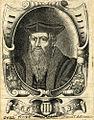 Guillaume Poyet, chancelier de France de 1538 à 1542.jpg