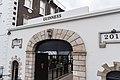 Guinness Brauerei Dublin Irland (22483176361).jpg