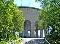 Guldhedstornet Guldheden Göteborg 03.jpg