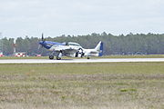 Gulf Coast Salute 2015 Open House and Air Show 150411-F-II695-120.jpg