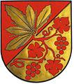 Gundersdorf Wappen.jpg