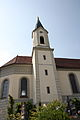 Gundremmingen St. Martin 7.JPG
