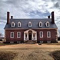 Gunston Hall VA 2014 02 02 22.jpg