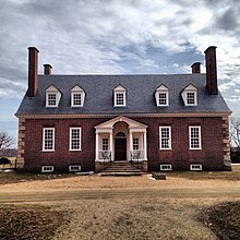Image result for gunston hall