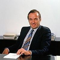 Guntram Lins 1984.jpg