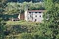 Guriezo, Cantabria, Spain - panoramio (19).jpg