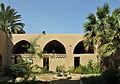 Gurna Mosque R07.jpg