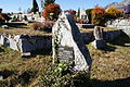 Gustáv Nedobrý, cintorín v Novom Smokovci.JPG