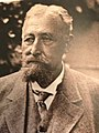 Gustav Jung (1859–1929).jpg