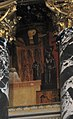 Gustav Klimt - Aegypten II - Kunsthistorisches Museum Wien.JPG
