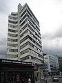 Gutbrod Friedrichstrasse.JPG