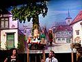 Hänneschen Theater 2016 06.jpg