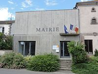 Hénamémil (M-et-M) mairie.jpg