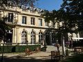 Hôtel de Clermont parc 3.JPG