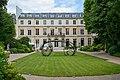 Hôtel de Varengeville, côté jardin.jpg