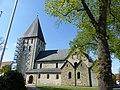 Hörste – kath. Pfarrkirche St. Martinus - panoramio.jpg