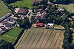 Hörstel, Ostenwalde -- 2014 -- 9615.jpg