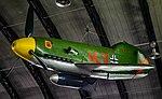 Hütter Hü 136 Dive Bomber (Replica) (44341672804).jpg