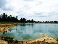 Hồ Soài So.jpg