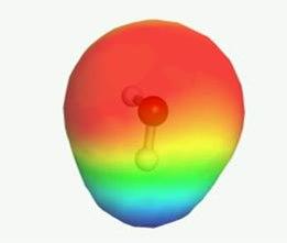 File:H2O-sigma-surface.webm