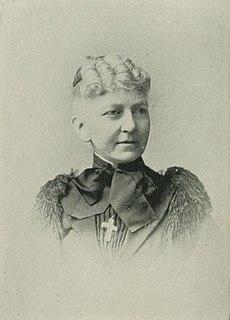 Harriet McEwen Kimball American poet, philanthropist, hospital co-founder