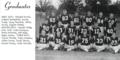 HCHS 1965 Blue Devils Graduates.png