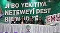 HDP 2018 manifesto launch.jpg