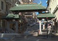 HDR - Chinatown SF.png