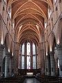HERVE Abbaye du Val-Dieu (4).jpg