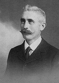 HG 1902 portrait retouché.jpg