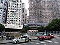 HK 九龍城區 Kowloon City 何文田 Ho Man Tin 培正道 Pui Ching Road June 2019 SSG 03.jpg
