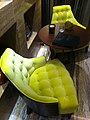 HK ICC Imperial Cullinan showflats 西九龍 瓏璽 房展 示範單位 sofa chairs July-2011 Ip4.jpg