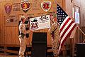 HMLA-369 Pilots Memorial2.jpg