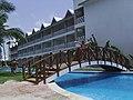 HOTEL GRAND OASIS-PUNTA CANA-REPUBLICA DOMINICANA. - panoramio.jpg