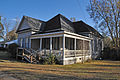 HOUSE AT 200 EAST FRANKLIN STREET, QUITMAN, CLARKE COUNTY, MS.jpg