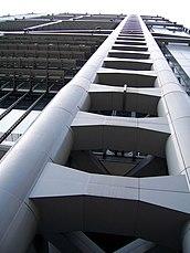 HSBC Hong Kong upwards.jpg