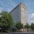 HSH Nordbank Kiel.jpg