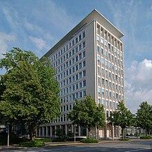 Vorstand der HSH-Nordbank freigesprochen
