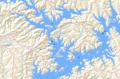 HUC 031300010705 - Martin Creek-Lake Sidney Lanier.PNG