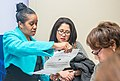 HUD WOSB Outreach Event and Training Workshop (25973080527).jpg