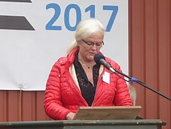 HVB 40 years - Liselott Blixt.jpg