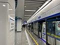HZM6 West Guihua Road Station PF4.jpg