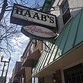 Haab's Restaurant.jpg