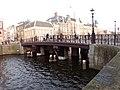 Haarlem - Kruisbrug RM513396.JPG