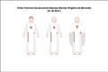 Habit of the discalced Mercedarian friars.png