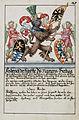 Habsburger Wappenbuch Fisch saa-V4-1985 047r.jpg