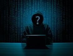 Hacker-3342696 1920-1024x788.jpg